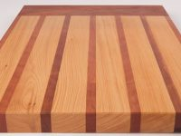Big Chop - Limited Release! Celery Top Pine and Myrtle - 500 x 340 x 30 mm
