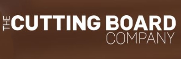 The Cutting Board Company