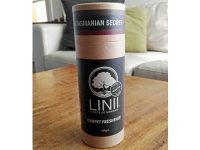 Linii Tasmania – 160 gm Carpet Freshener Shake and Vac