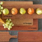 The Cutting Board Company – Classic Range