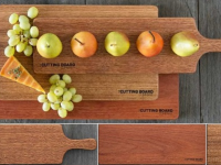 The Cutting Board Company – Classic Range