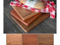 The Cutting Board Company – Premium Range