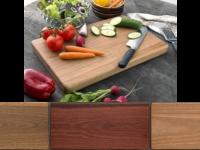 The-Cutting-Board-Company-–-Standard-Long-Chopping-Board-600-x-285-x-35-mm