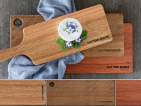 The Cutting Board Company – Value Range