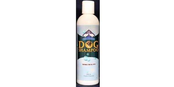 Emu Essence – Dog Shampoo 250 ml