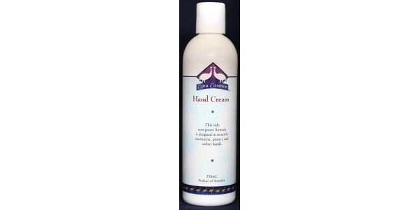 Emu Essence – Hand Cream 250 ml