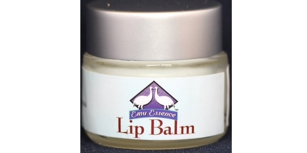 Emu Essence – Lip Balm