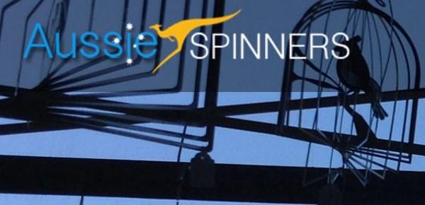 Aussie Spinners