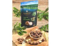 Macadamias Australia – Vanilla Happy Nut
