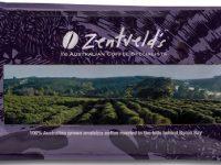 Zentveld's Australian Coffee – 30 Mile Blend