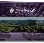 Zentveld's Australian Coffee – 30 Mile Blend