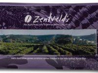 Zentveld's Australian Coffee – Byron Blend