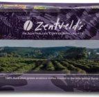 Zentveld's Australian Coffee – Ernesto Roast