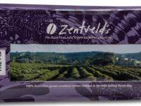 Zentveld's Australian Coffee – The Fix