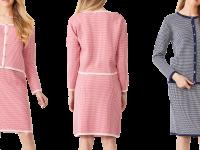 Aklanda Australia – Merino Herringbone Suit