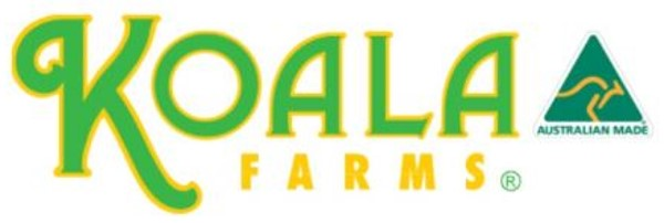 Koala Farms