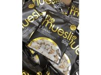 The Muesli – Classic - The Classic Box - Save 50%