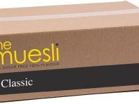 The Muesli – The Muesli Classic - 5kg Refill