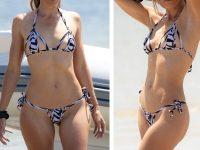 sunbabe Swimwear – Please Me Micro Bikini Set