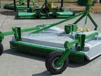 Agrifarm Implements – ACS Slashers