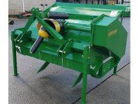 Agrifarm Implements – AHM 160-SP Sweet Potato Mulcher Series
