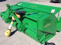 Agrifarm Implements – AHM Mulchers