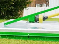 Agrifarm Implements – AHS Slashers