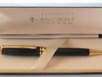 Australian Mallee Art – Australian Mallee Art – Single Pen 1 - Australian Ancient Redgum