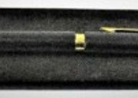 Australian Mallee Art – Clutch Pencil & Pen Rest - Australian Ancient Redgum