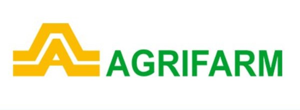 Agrifarm Implements
