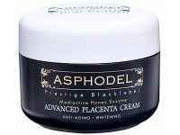 AstraGrace – (Asphodel) Blacklabel Placenta Cream 100
