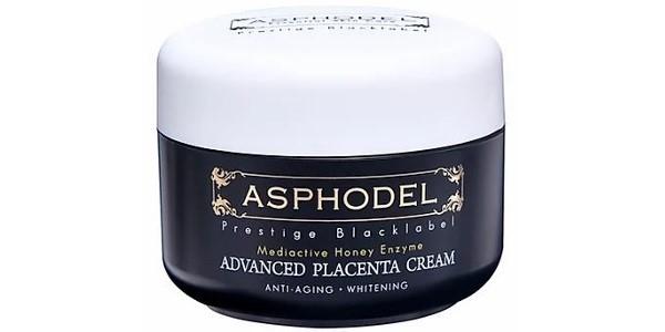 AstraGrace – (Asphodel) Blacklabel Placenta Cream 100