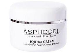 AstraGrace – (Asphodel) Jojoba Cream 100 g