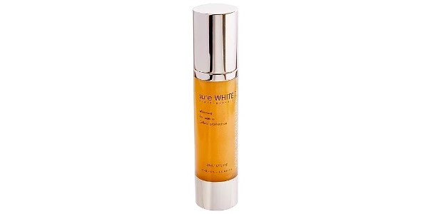 AstraGrace – (Asphodel) Sure White Serum 50 ml