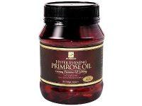 AstraGrace – (Dr.Natural) Hyper Evening Primrose Oil 180's