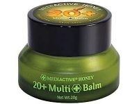 AstraGrace – (Mediactive) 20+ Honey Multi-balm 20 g