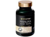 AstraGrace - (MDActive) 12+ Manuka Blend Honey 300 g