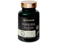 AstraGrace - (MDActive) MGO58+ Manuka Honey 300 g