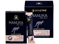 AstraGrace - (MDActive) Manuka Honey Blend (21 x 12 g Satchels)