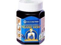 AstraGrace - (Mediactive) Organic Honey 500 g