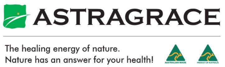 AstraGrace Corp Pty Ltd