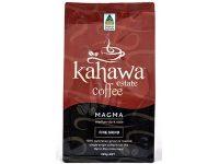 Kahawa Estate Coffee – Magma 225 g Fine Grind
