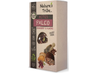 Praline Holdings Pty Ltd  – (Nature's Tribe) Low Carb Paleo Bites - Canberry & Almond
