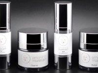 Australian Skincare Pty Ltd – Amaranté Four Pack