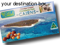 Koala Farms – Destination Australia Collection