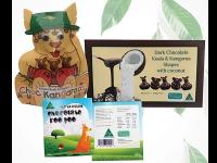 Koala Farms – Kangaroo Lover Pack