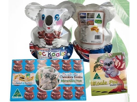 Koala Farms – Koala Lover Pack