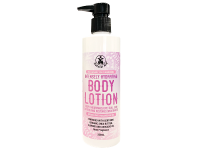 Natural Aid - Body Lotion - Magnesium Infused 250 mL