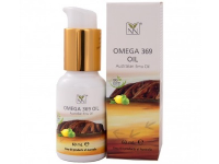 Y-Not Natural Aust Pty Ltd – Emu Oil Infused with Lemon Lime