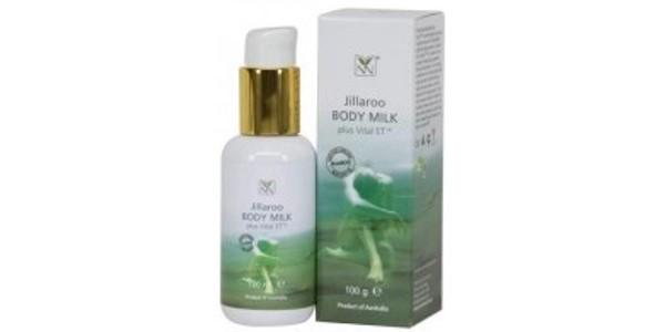 Y-Not Natural Aust Pty Ltd – Natural Body Milk, Vital ET and Organic Avocado